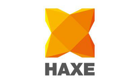 Next TechTalk on September 10 about Haxe